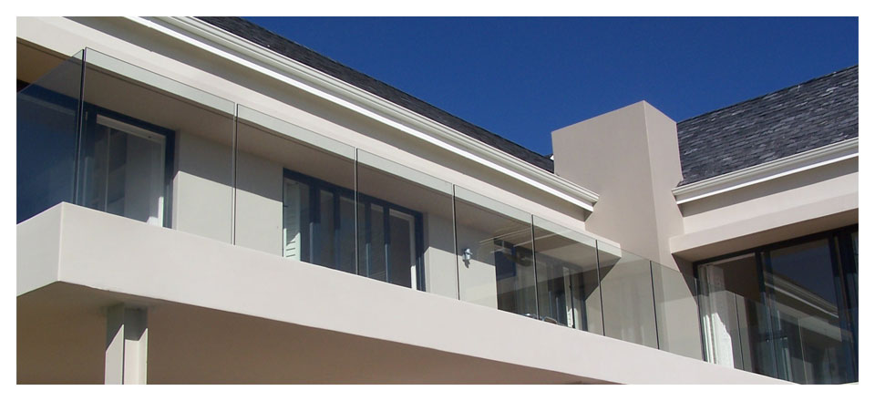 Skylights Canopies Gridline Architectural Products