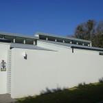 HOUSE-KICKHOFFEL-002