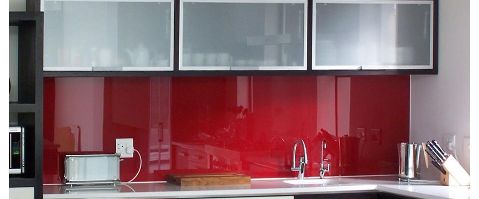 Frameless Showers Frameless Glass Balustrades Glass